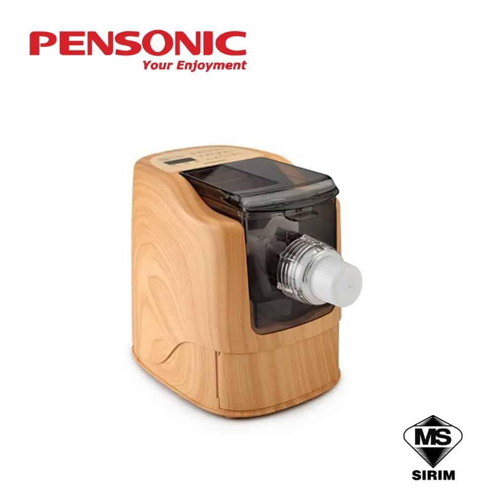 Pensonic Noodle House PNM-01