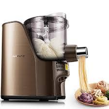 Automatic Noodle Maker Machine