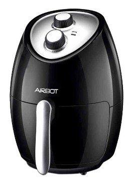 Airbot  Air Fryer