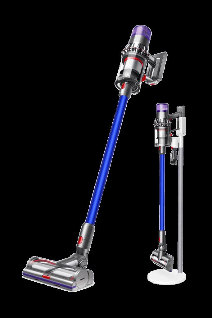 Dyson V11 Absolute - Dyson Vacuum Reviews - Shop Journey