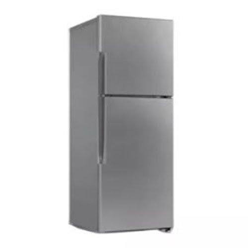 The Midea 2 Door Fridge 165L Refrigerator is the best value model in this list. Best Fridge Malaysia - Shop Journey