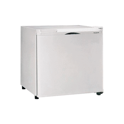 Panasonic mini bar fridge is a stylish and practical unit. Mini Fridge Malaysia - Shop Journey