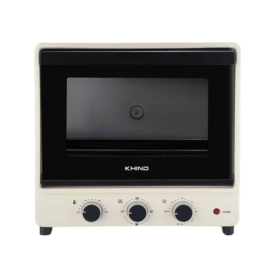 Khind electric oven for a myriad of cooking options. Best Oven Malaysia - Shop Journey